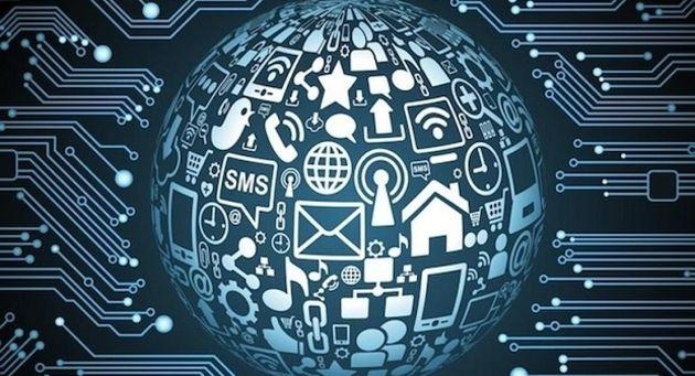 La gestion des risques liés à l'IoT et aux fournisseurs tiers