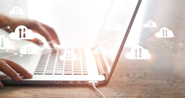 La sauvegarde à l'ère du télétravail et de la transformation numérique
