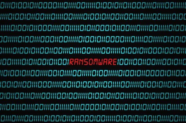 Le groupe de ransomware Avaddon ferme boutique et livre ses clés