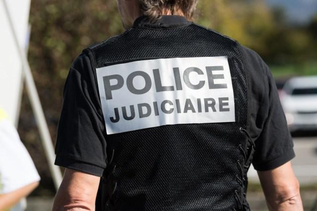 C'est dans le quartier de Caucriauville, au Havre, qu'un homme a été enlevé en pleine rue, mardi 15 juin 2021.