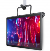 Yoga Tab 11 hanging out
