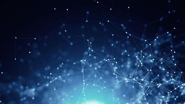 Les meilleurs fournisseurs de systèmes d'infrastructure hyperconvergés en 2021