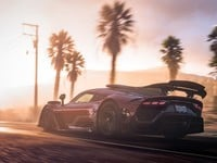 Here's everything we know about Forza Horizon 5 on Xbox and PC