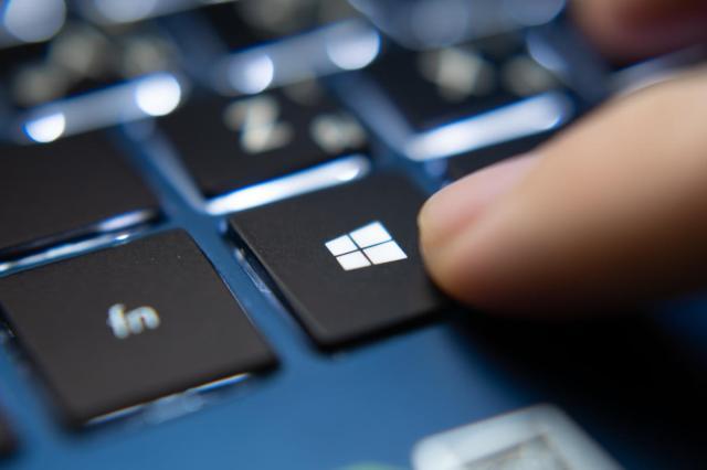 Microsoft: Une nouvelle pop-up agaçante pour vous convaincre d'utiliser Bing