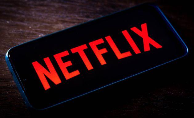 Netflix disponible en téléchargement partiel sur Android