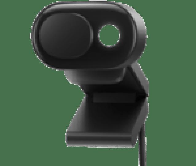 Microsoft Modern Webcam Se