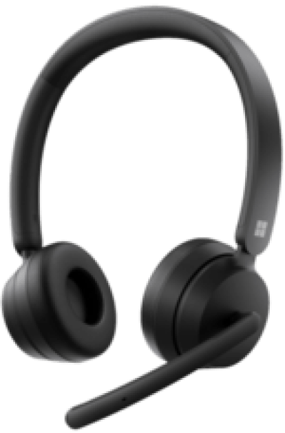 Microsoft Modern Headset Se