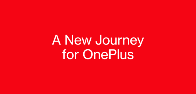 OnePlus will deepen its integration with Oppo