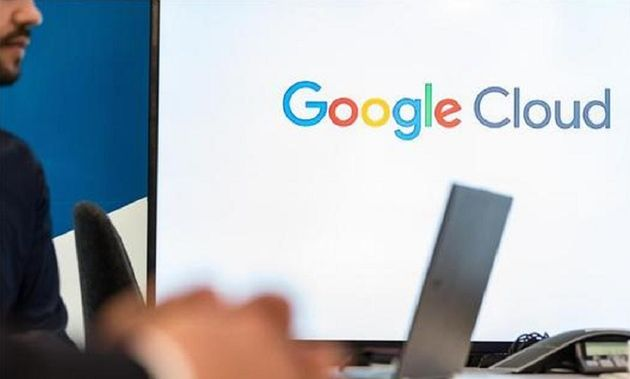Open RAN: Google Cloud rejoint le mouvement
