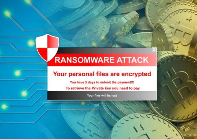 Plongée dans les opérations du groupe ransomware LockBit
