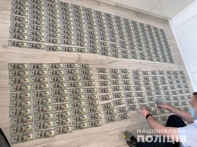 Plusieurs membres du groupe de ransomware Clop arrêtés en Ukraine