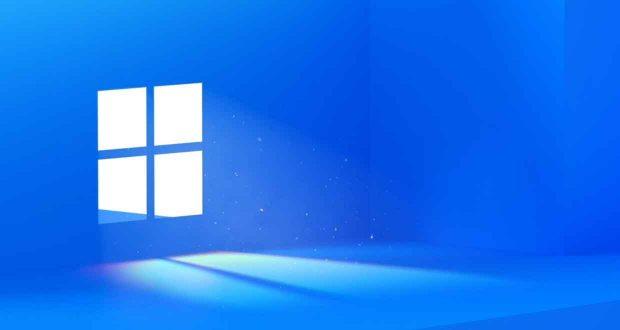 Conférence Windows 11, Microsoft