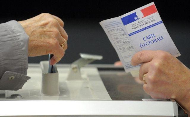 Quelles fusions et alliances vont se négocier après les résultats aux élections