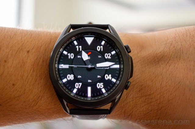 Samsung to introduce Watch Design Studio and Good Lock at MWC 2021