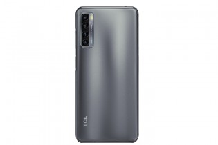 TCL 20S