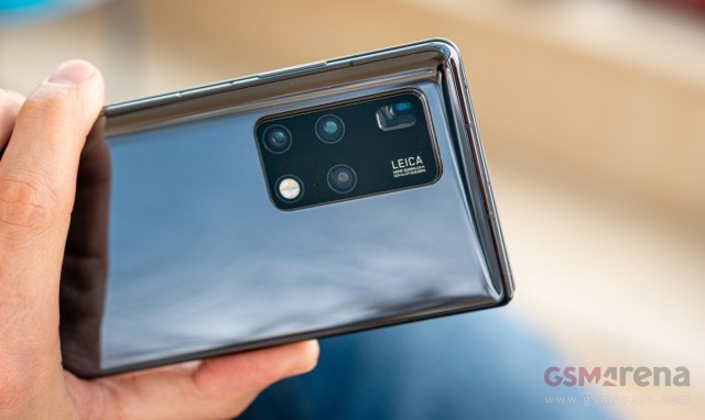 Weekly poll: what does your dream foldable phone look like?