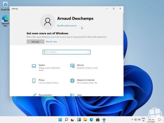VirtualBox-Windows-11-15-06-2021-23-27-13