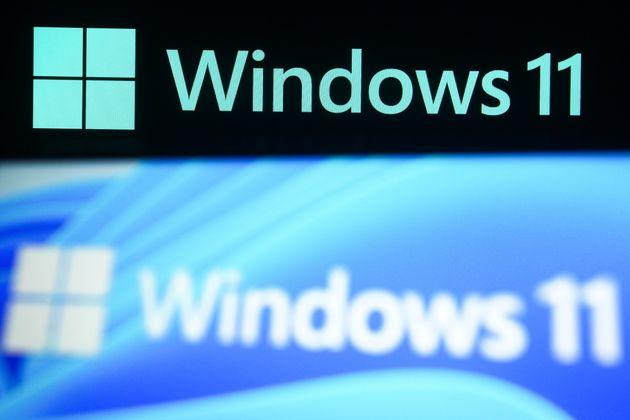 Windows11: Microsoft publie sa première build test officielle