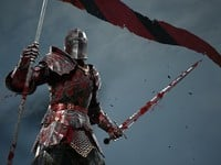 Chivalry 2: Everything you need to know