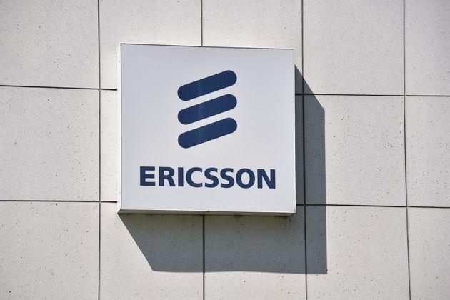 5G : Ericsson continue sur sa lancée malgré des craintes sur le marché chinois
