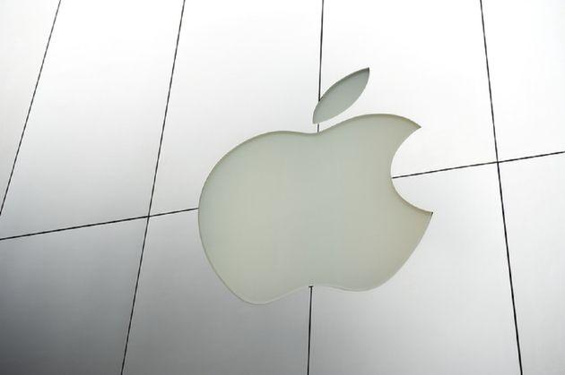 Apple corrige une faille