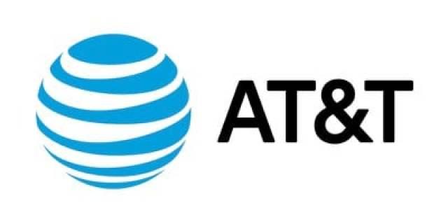 ATT new 2016 logo featured