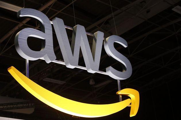 AWS lance une nouvelle offre avec l'ambition de triompher sur le marché du SAN