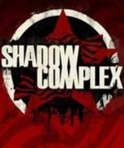 Shadow Complex Se