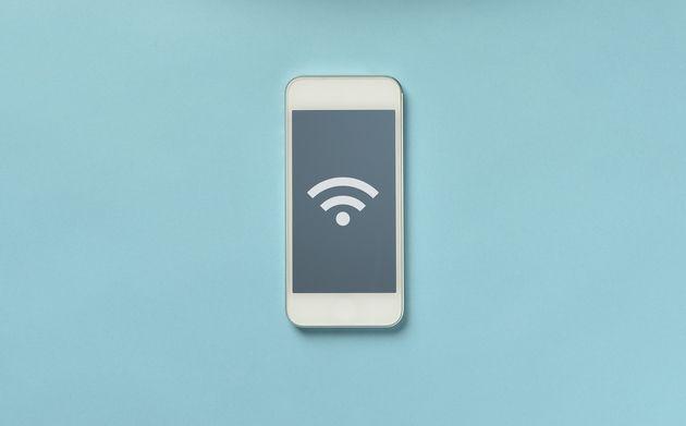 Ce hotspot Wi-Fi peut mettre à terre votre iPhone ou votre iPad