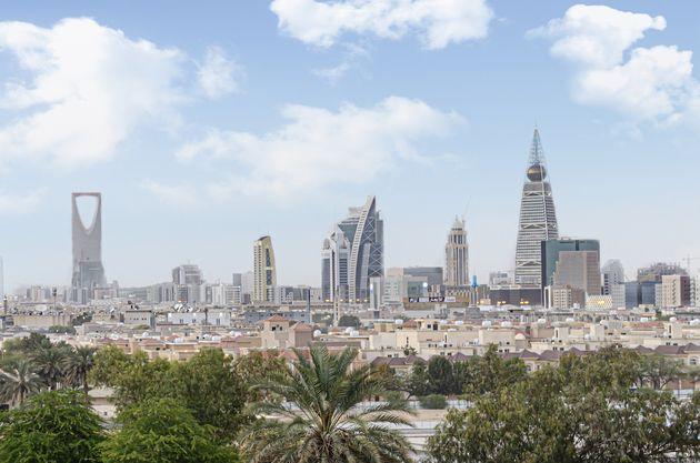 Comment les pays du Moyen-Orient et du Maghreb veulent révolutionner les transports