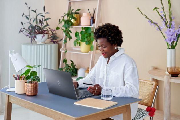 Dell Vostro : l'entrée de gamme fait sa révolution
