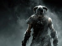 Don't miss these amazing Skyrim Special Edition PC mods