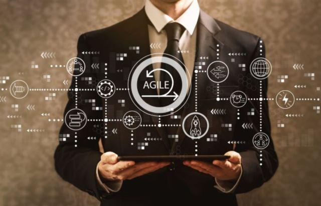 Développement et gestion agile: Quatre façons de changer le fonctionnement de votre entreprise