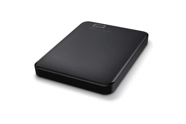 wd-5tb-usb-disk-drive.jpg