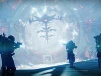 Destiny 2 Grandmaster Nightfall guide: Tips, loadouts, mods, and more