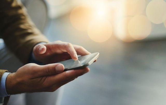 Extension du pass sanitaire, contrôle numérique: La CNIL signale un