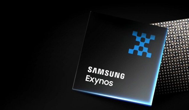 Exynos 2200 to beat the next generation Snapdragon flagship SoC