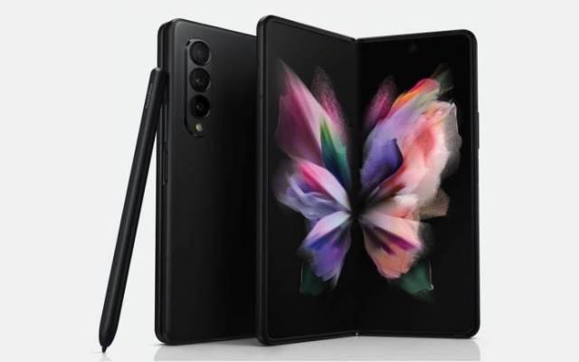 Samsung Galaxy Unpacked August 11