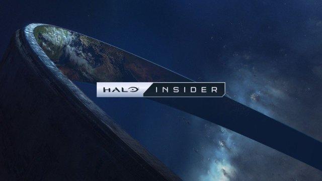 Halo Insider Program