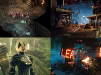 Best Xbox RPGs July 2021