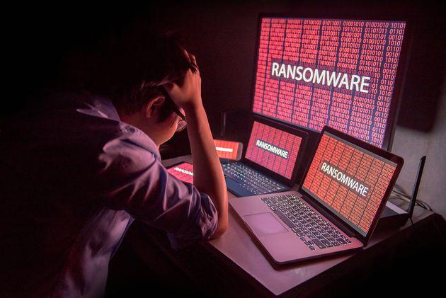 Kaseya : les fournisseurs de service gérés visés par un groupe de ransomware