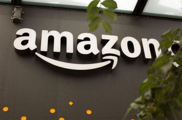Les chiffres du trimestre d'Amazon ne sont pas à la hauteur des attentes
