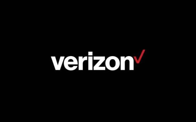Verizon RCS