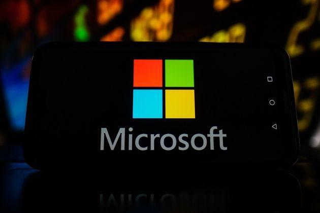 Microsoft lorgne aussi sur la 5G