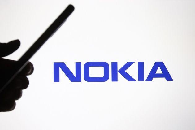 Nokia rebondit (enfin) grâce à la 5G