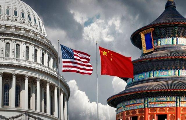 Proxylogon: La Chine accusée publiquement de profiter des cyberattaques