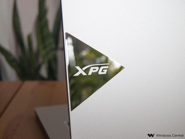 Xpg Xenia Xe Review
