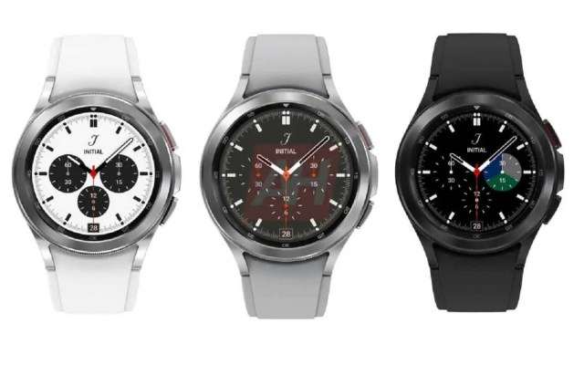 Samsung Galaxy Watch4 to come with twice the storage of Watch3