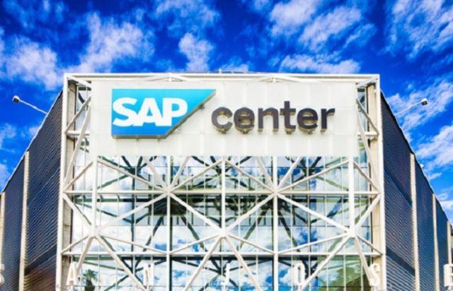 SAP Q2 2021 : La demande pour le programme RISE renforce les revenus du cloud computing
