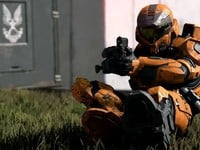 Halo Infinite beta: 5 things you might have missed